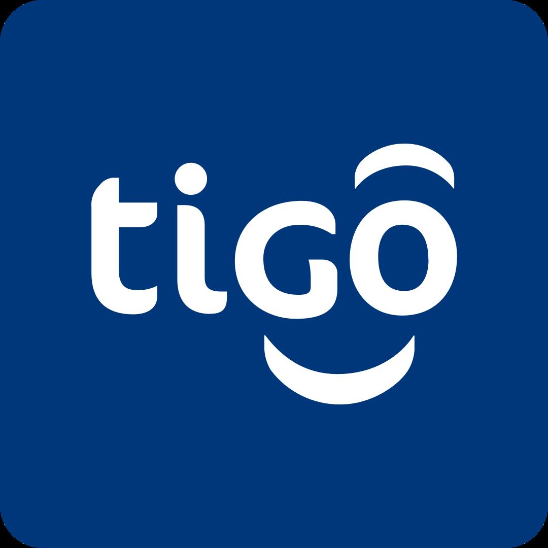Lista de Canales de Televisión │ Tigo Costa Rica